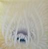 "Efflorescence-LunTse, 50""x50"" on canvas"