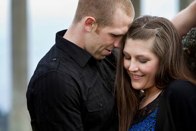 Jenna & Jeff