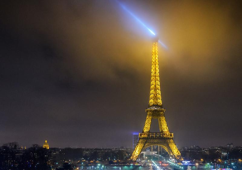 Torre-Eiffel.jpg