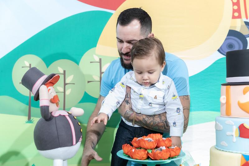 01.25.20 - Pedro Rafael's 1st Birthday - -144.jpg