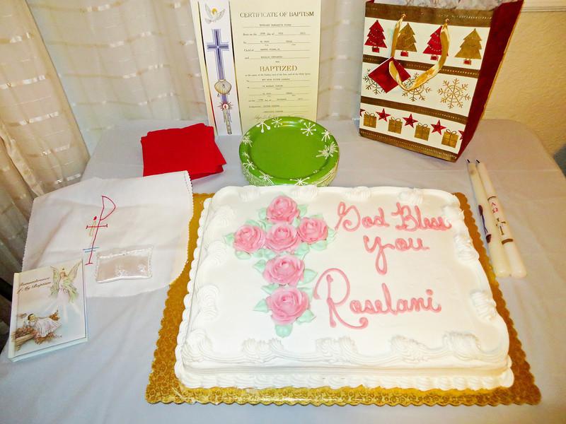 IMG_1661 Roselani cake.jpg