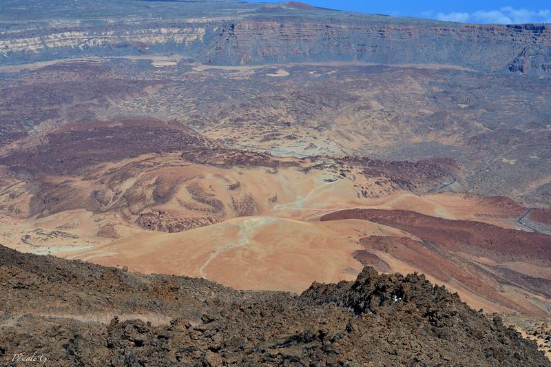 Geology ; Géologie