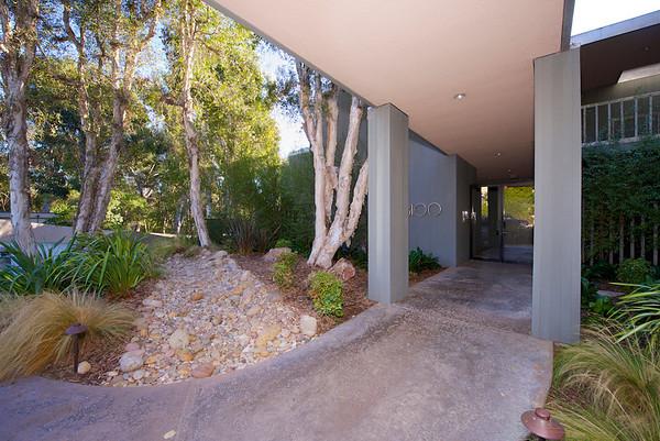 3100 Front Street, Unit #D, San Diego, CA 92103