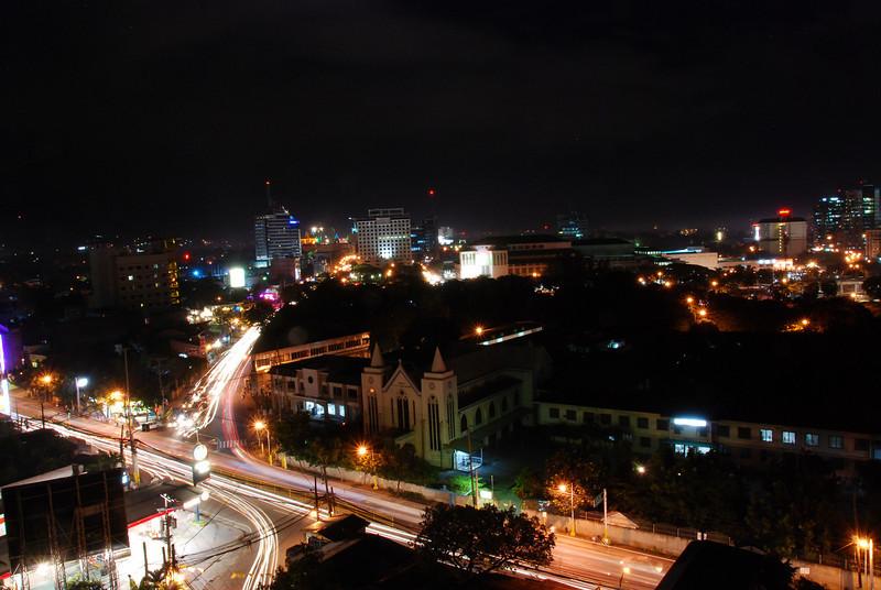 0608_Cebu2008_788.jpg
