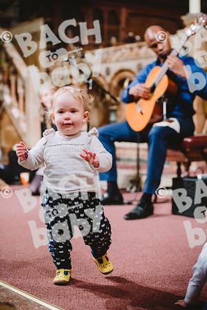 © Bach to Baby 2018_Alejandro Tamagno_Clapham_2018-04-27 020.jpg