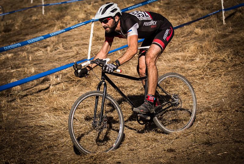 US Open of Cyclocross Day1-183.jpg