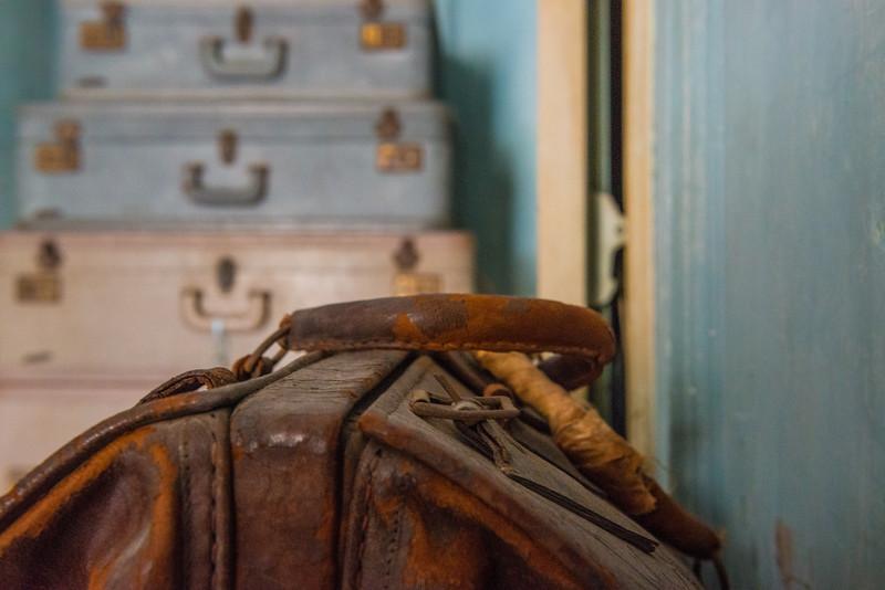 EricLieberman_D800_Cuba__EHL3225.jpg