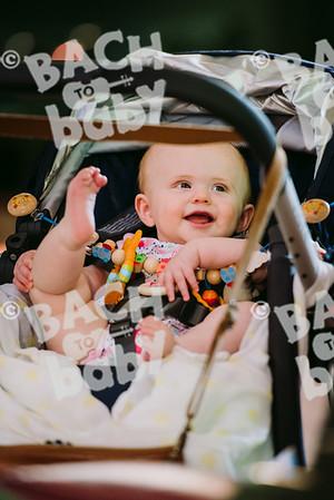 © Bach to Baby 2018_Alejandro Tamagno_Chiswick_2018-04-20 026.jpg