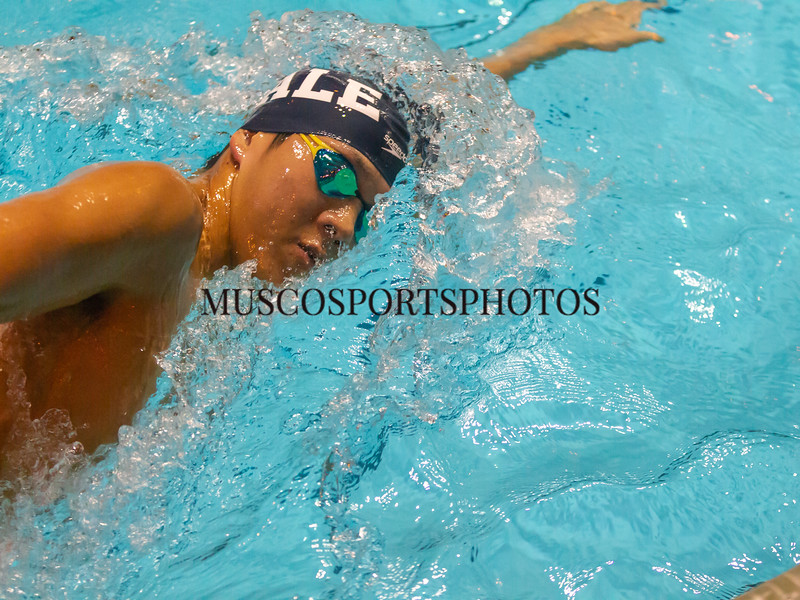Swimming-diving vs Seton Hall_074.jpg