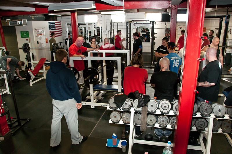 TPS Training Day 2-20-2010_ERF4709.jpg