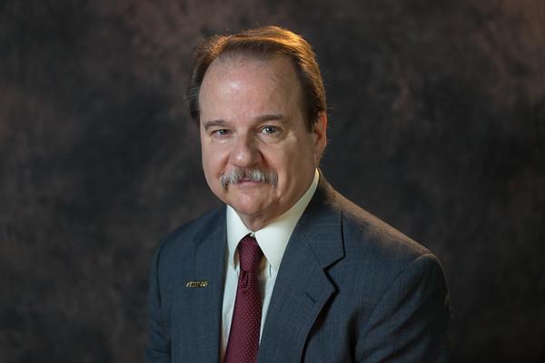 John Allin Consulting