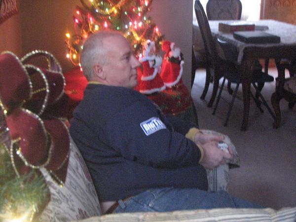 Thanksgiving 2010 002.JPG