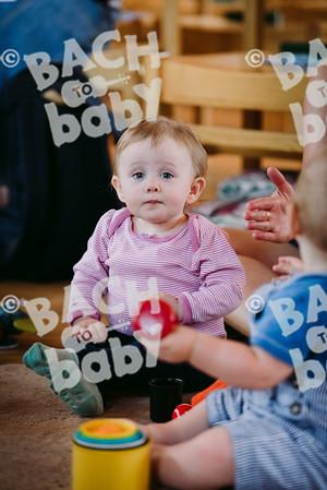 © Bach to Baby 2018_Alejandro Tamagno_West Dulwich_2018-04-20 015.jpg