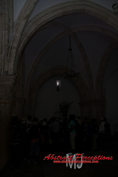 DSC_4890.jpg