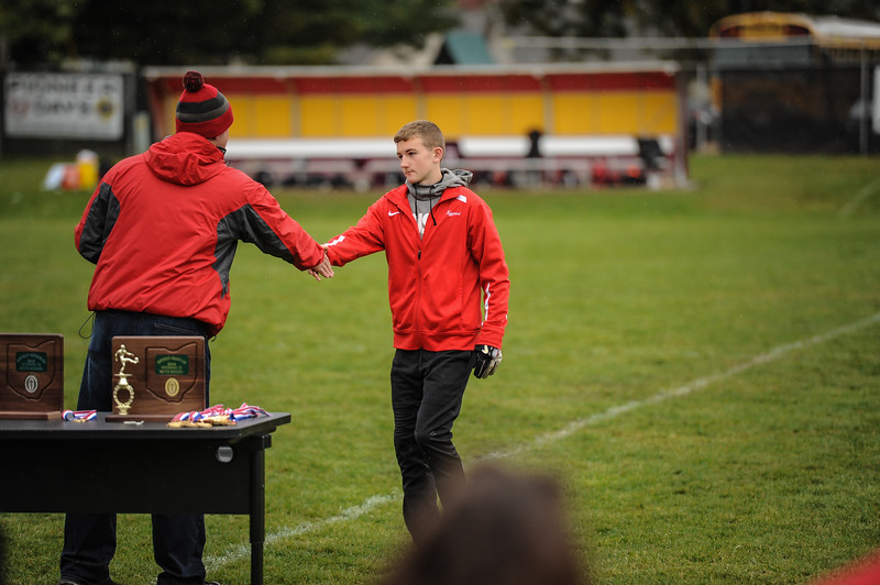 10-27-18 Bluffton HS Boys Soccer vs Kalida - Districts Final-409.jpg