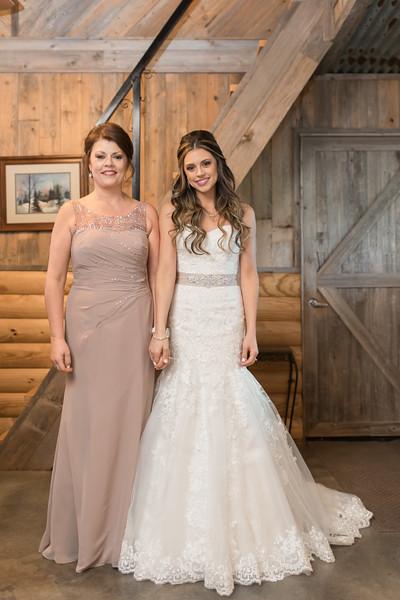 Houton wedding photography ~ Rachel and Matt-1234.jpg