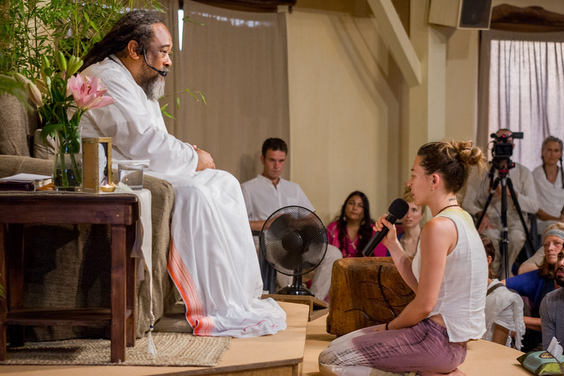 20160703_WEB_Sunday Satsang_0384.jpg