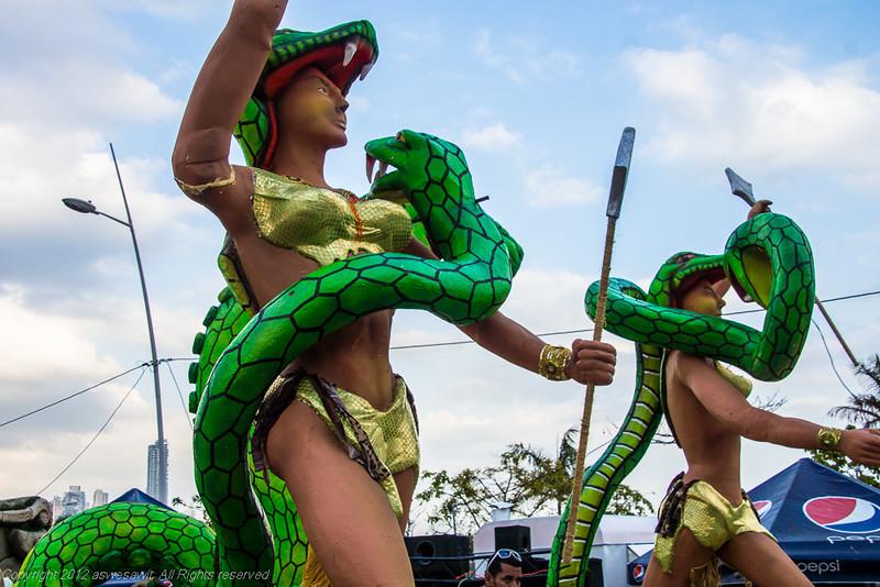 Carnival_2013-7354.jpg