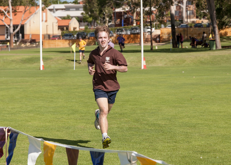27 March SS CRoss Country  Scotch College 82.jpg