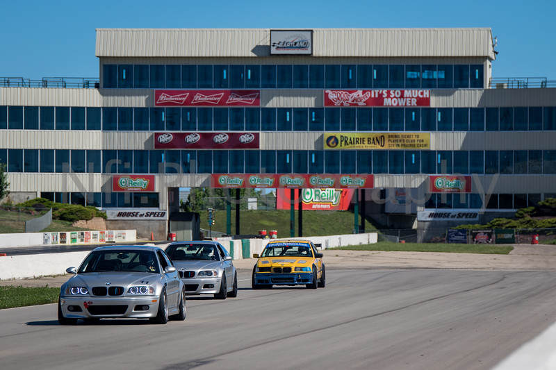 Flat Out Group 2-281.jpg