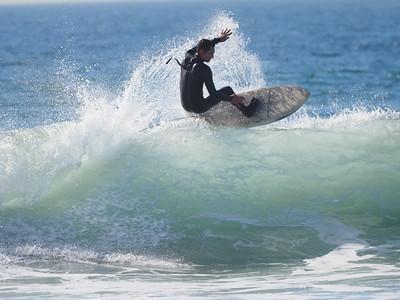 Surfing 12-4 & 5-2020