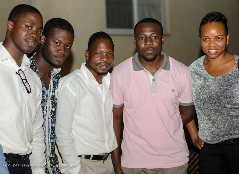 AccraDiscourse-110.jpg