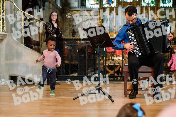 © Bach to Baby 2017_Alejandro Tamagno_Pimlico_2017-03-09 021.jpg