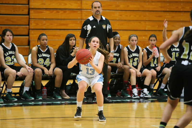Ransom Girls Basketball 4.jpg