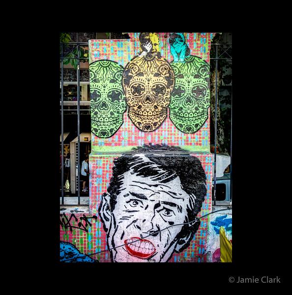 graffitimundo Page 60.jpg