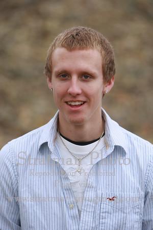 2009-10-24 Mike N