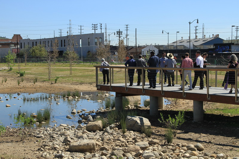 2017-03-09_1st-Meeting_LA-River-StateParks-Partners_013.JPG