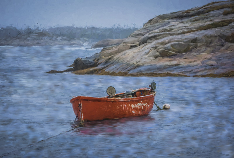 Red-Boat-in-Peggy's-Cove.jpg
