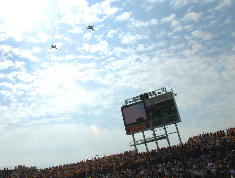 fly over8194.jpg