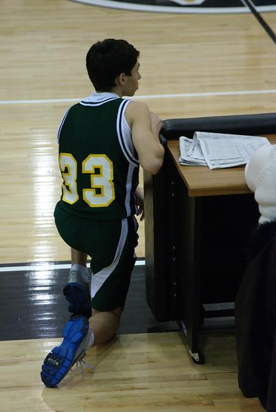 2010-01-08-GOYA-Warren-Tournament_051.jpg