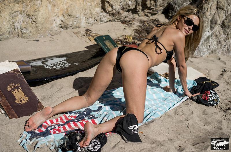 PRETTY Bikini Swimsuit Model! Sony A7R RAW Photos of Blond Goddess! Carl Zeiss Sony FE 55mm F1.8 ZA Sonnar T* Lens! Lightroom 5.3 !