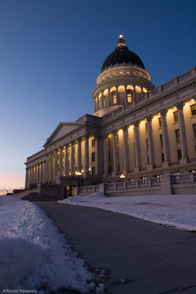 20081231 Salt Lake City 1140.jpg