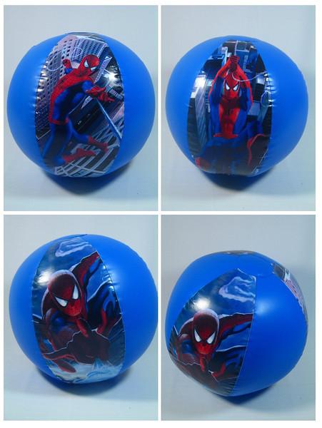 IF- HERO- SpiderMan Ball BU.jpg