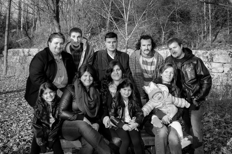 Teixeira Family_2012_CD_0545-2.jpg