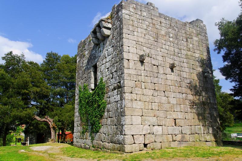Torre Medieval - Cambra - Vouzela - 20100515 - 8242.jpg