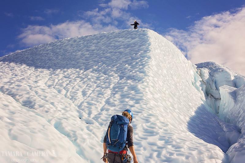 Glacier17-5-2.jpg