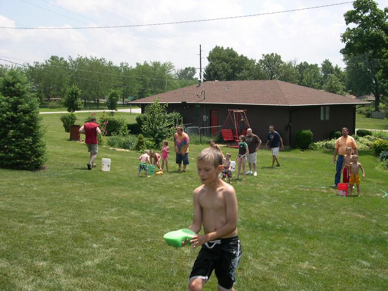 summer 2007 060.jpg