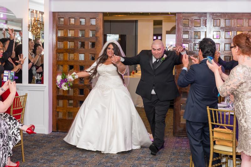 Lumobox Wedding Photo-207.jpg