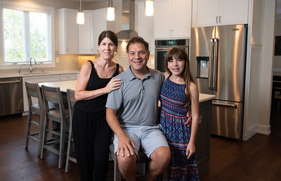 Family Shots for Magazine in July 2019/Terry Nardone