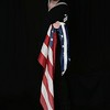 From a symbolic photo shoot on patriotism and what it means to me.