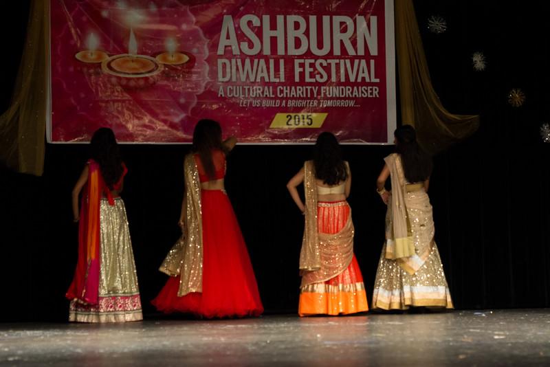 ashburn_diwali_2015 (412).jpg