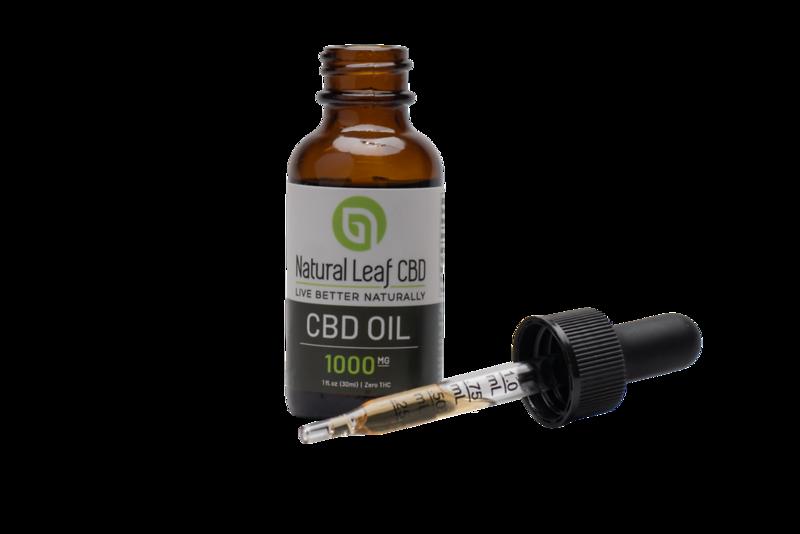 NaturalLeafCBD4245.png