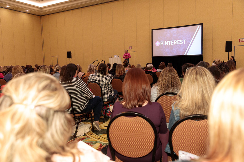 Summit_breakout_sessions