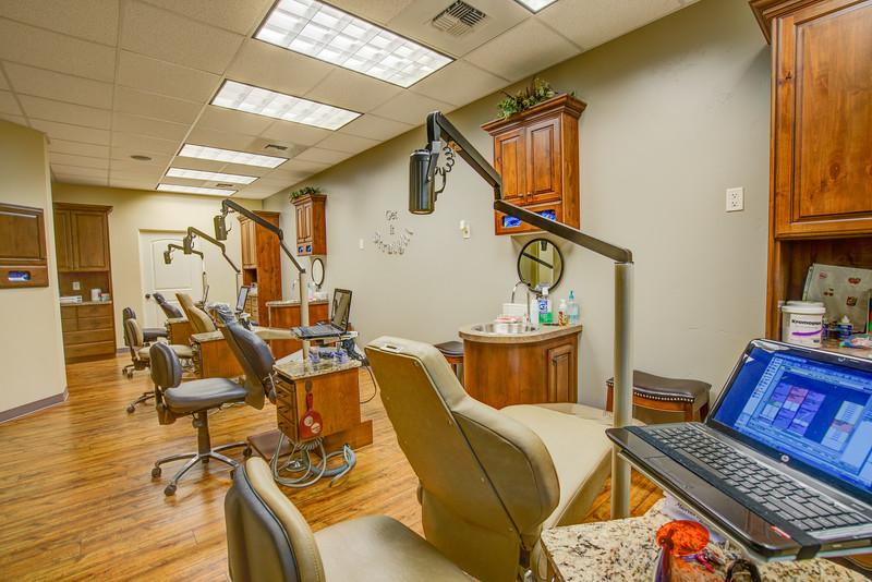 Howell State Street Office-20.jpg