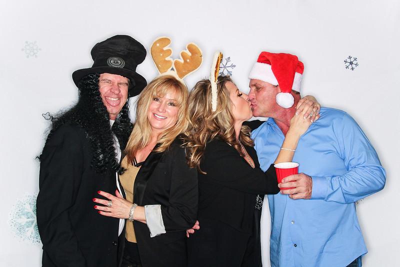 Ayuda and Auxillio Christmas Party 2015-Photo Booth Rental-SocialLightPhoto.com-63.jpg