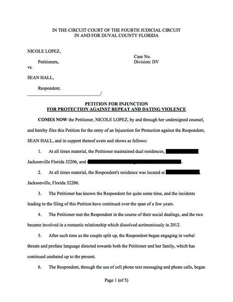 Petition for Injunctionredact.jpg